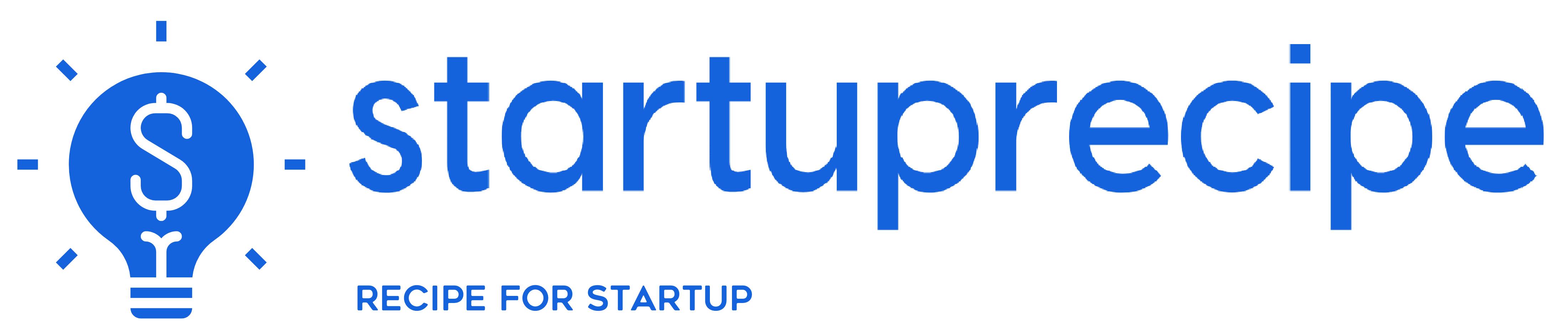 startuprecipe